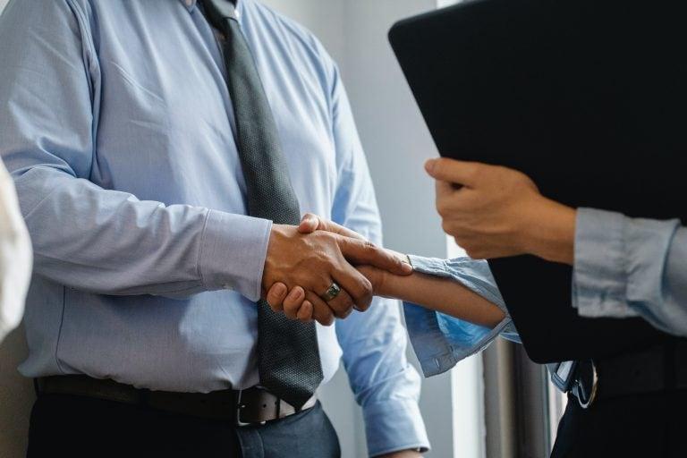 בעלי עסקים - כך תוכלו להעלות את דירוג האשראי שלכם